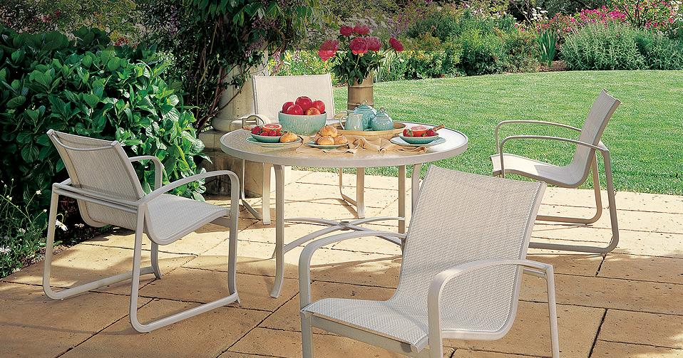 Patio furniture bakersfield patio furniture bakersfield for A furniture outlet bakersfield ca
