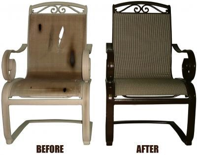 Patio Furniture Repair St Charles Mo Images Gallery. Outdoor Furniture  Repair Rh Suburbanleisurecenter Com